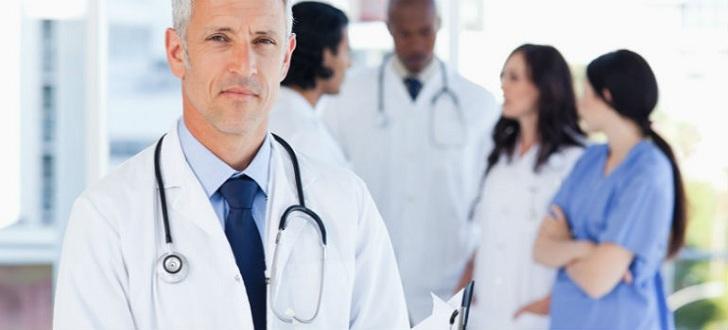 Получить личную медицинскую книжку в Электроуглях